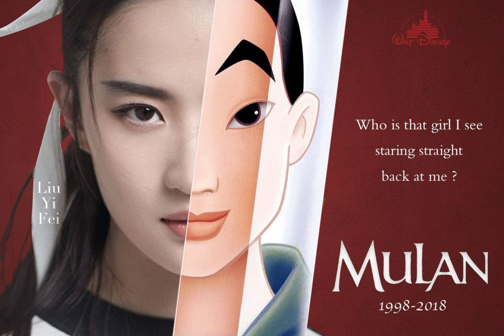 Disney-Mulan-movie