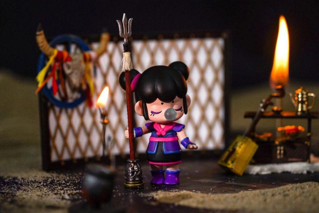 mulan-rolifes-3D-figure-toy